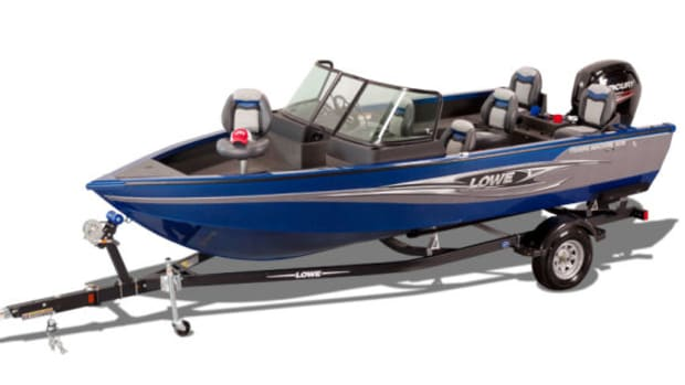 lowe-boats-54-spec-main-2016_100568