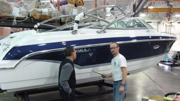 scott-porter-with-boat